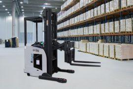 esrr-equipment-types