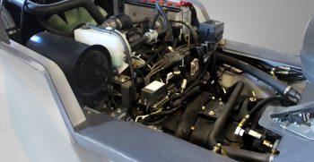 pro-xvi-fg30-engine