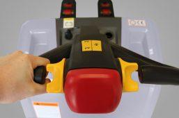 pt40-tiller-handle