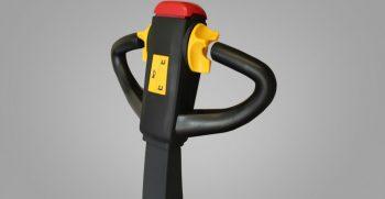 pt40-tiller-handle2