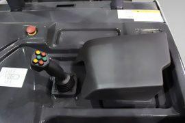 eds-joystick-and-armrest