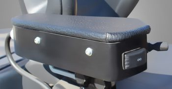 fb25-featured-armrest