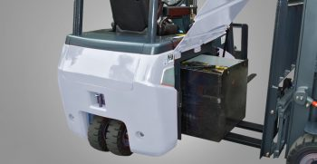fbt-battery-tray-featured