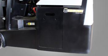 fbt15-mini-battery-featured