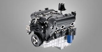 gm-4.3l-engine-featured