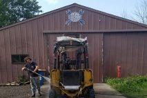 lakeshore-lift-truck