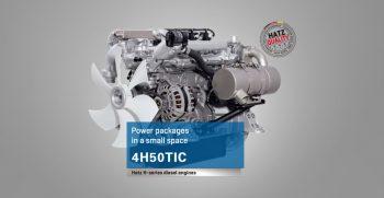 ecomaxx-30-35-rt-engine